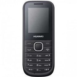 Unlocking by code  Huawei G3621