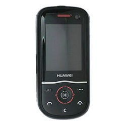 Unlocking by code  Huawei U3310