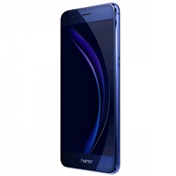 Unlock Huawei Honor 8