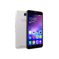 How to unlock Alcatel 6043A
