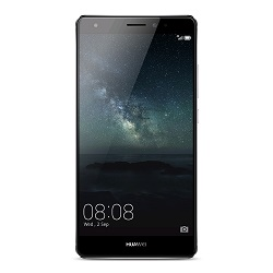 How to unlock  Huawei Mate S