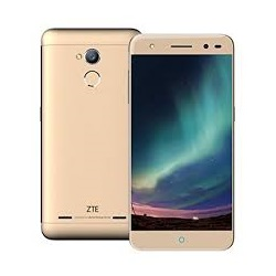 Unlocking by code  ZTE Blade V7 Lite