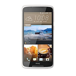 Unlocking by code HTC Desire 828