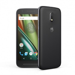 How to unlock Motorola Moto E3 Power
