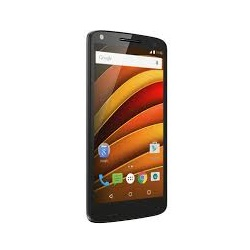 How to unlock Motorola Moto X Force