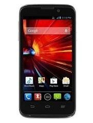 ZTE N9511 - cricket unlock code