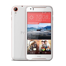 Unlocking by code HTC Desire 830