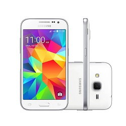 Unlocking by code Samsung Galaxy Win 2