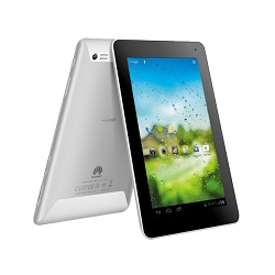 How to unlock  Huawei MediaPad 7 Lite