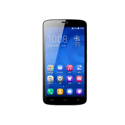 Unlocking by code  Huawei Honor 3C Play