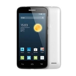 How to unlock Alcatel 5042G