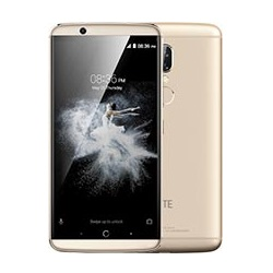 How to unlock  ZTE Axon 7s