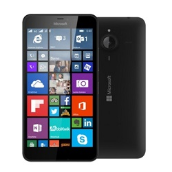 Unlock phone Lumia 640 XL Dual SIM