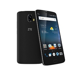 How to unlock  ZTE Blade V8 Pro