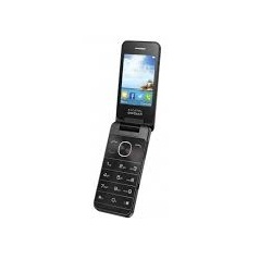 Unlocking by code One Touch 2012 Dual SIM