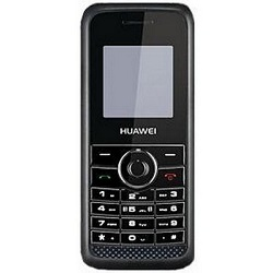 Unlocking by code  Huawei T210