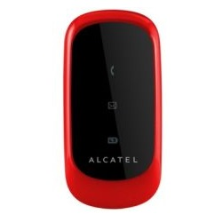 Unlocking by code Alcatel OT 361