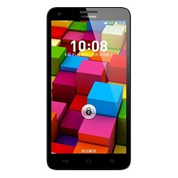How to unlock  Huawei Honor 3X Pro