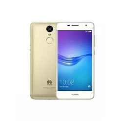 Unlock Huawei Enjoy 7 Plus