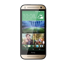 How to unlock HTC One mini 2
