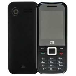 How to unlock  ZTE Rome