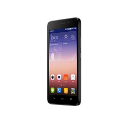How to unlock  Huawei Honor 4 Play