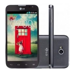 Unlocking by code LG L90 Dual D410