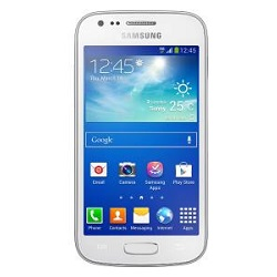 Unlocking by code Samsung GT-S7275R