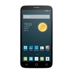 How to unlock Alcatel 7055A