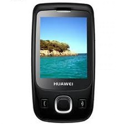 How to unlock  Huawei G7002