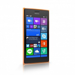 How to unlock Lumia 730 Dual SIM