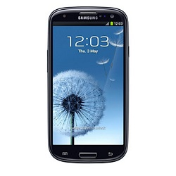 Unlocking by code I9300I Galaxy S3 Neo