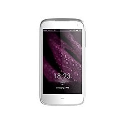 Unlocking by code Alcatel OT-S710