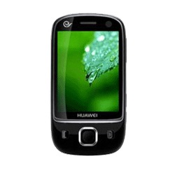 Unlocking by code  Huawei U7510