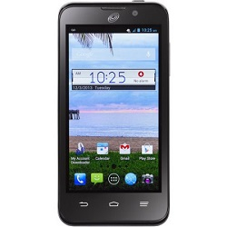 How to unlock  ZTE Z930L