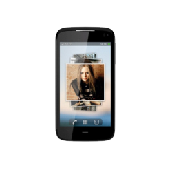 Unlocking by code Alcatel OT-S800