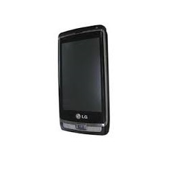 Unlocking by code LG GW910 Optimus 7