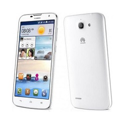 Unlocking by code  Huawei Ascend G730