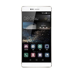 How to unlock  Huawei P9 Plus