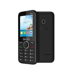 How to unlock Alcatel 2045X