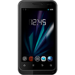 How to unlock  ZTE V8110