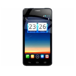 How to unlock Alcatel OT-S850