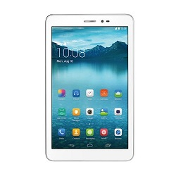 Unlocking by code  Huawei Honor Tablet