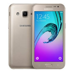 Unlocking by code Galaxy J2 (2017)