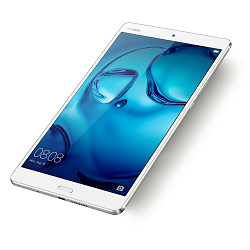 How to unlock  Huawei MediaPad M3 Lite 8