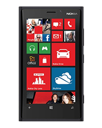 How to unlock Nokia Lumia 820