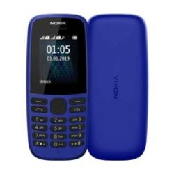Unlock phone Nokia 110 (2019)