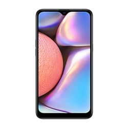 Unlocking phone by code Samsung Galaxy A10s