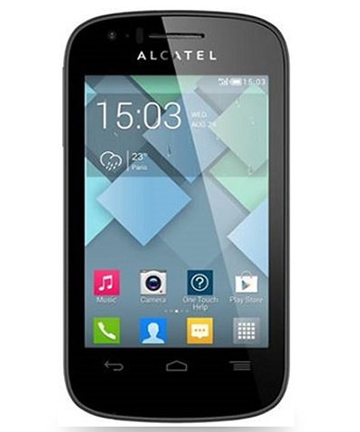 Alcatel OneTouch 4015T - At&t  IMEI Unlock Code