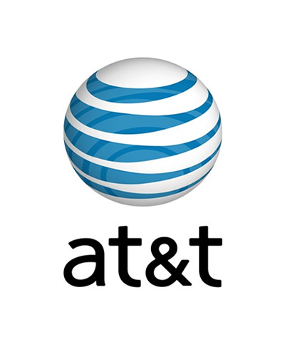Amazon - At&t Usa Unlock Code